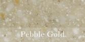 Pebble_Gold