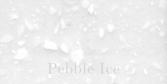 Pebble_Ice