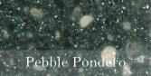 Pebble_Pondero