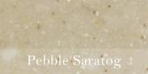 Pebble_Saratog
