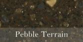 Pebble_Terrain