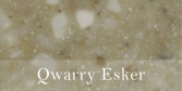 Qwarry_Esker