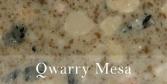 Qwarry_Mesa