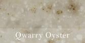 Qwarry_Oyster