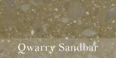 Qwarry_Sandbar
