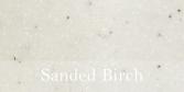 Sanded_Birch
