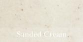 Sanded_Cream