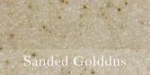 Sanded_Golddus
