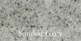 Sanded_Grey