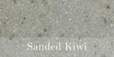 Sanded_Kiwi