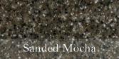 Sanded_Mocha