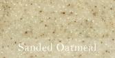 Sanded_Oatmeal