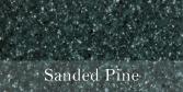 Sanded_Pine