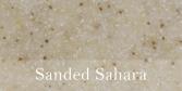 Sanded_Sahara