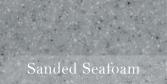 Sanded_Seafoam