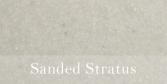 Sanded_Stratus