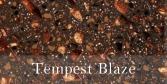 Tempest_Blaze