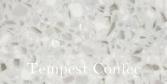 Tempest_Confec
