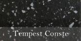 Tempest_Conste