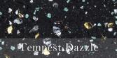 Tempest_Dazzle