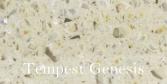 Tempest_Genesis