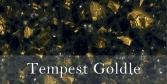 Tempest_Goldle