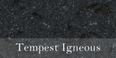 Tempest_Igneous