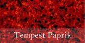 Tempest_Paprik