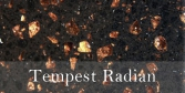 Tempest_Radian
