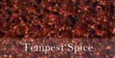Tempest_Spice