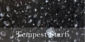 Tempest_Starfi