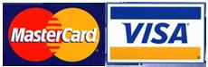 visa-mastercard (1)